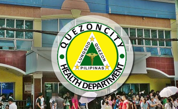 QC to tap community health workers in mental health care ...
