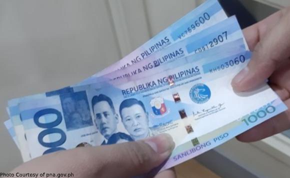 1,000 cash- isko