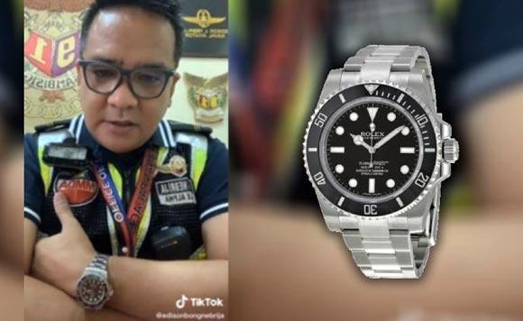 politiko-Rolex-Submariner