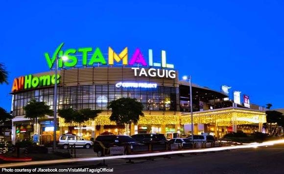 vista-mall